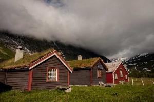 29-Maisons-en-bois-Norvège