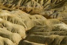 Desert-des-Bardenas-Reales-Espagne-photo-paysage