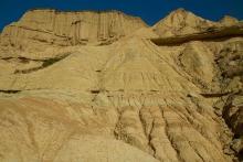 desert-bardenas-espagne-montagne-photo-paysage