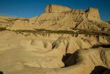 desert-bardenas-espagne-montagne-ravinée-photo-paysage