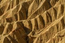 desert-bardenas-espagne-relief-raviné-photo-paysage