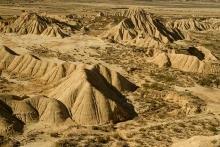 desert-bardenas-montagne-photo-paysage