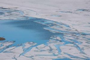 14 Eau bleue Norvège