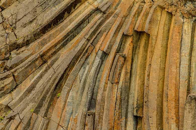 22-orgue-basaltique ISlande