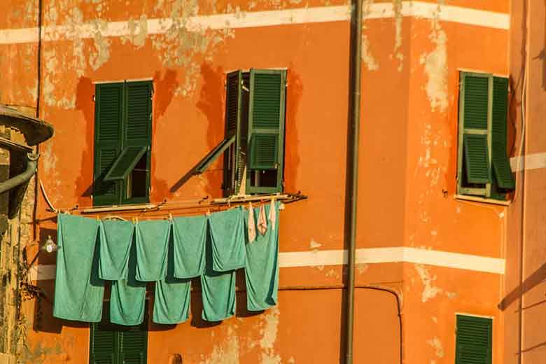 25-Bichronie-Cinque-Terre-Italie