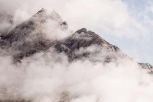 13 Montagnes dans les Pyrénées