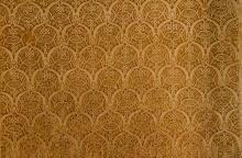 photo-architecture-motif-maure-Alhambra-à-Grenade-Andalousie-Espagne