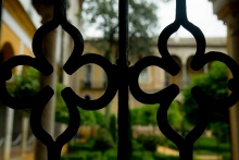 photo-art-casa-de-pilatos-Séville-Andalousie