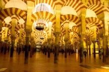 photo-grande-mosquée-Cordoue-Andalousie