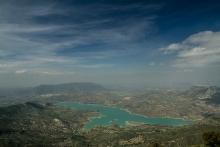 photo-paysage-Zahara-de-la-sierra-Andalousie-Espagne