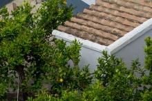 photo-paysage-village-blanc-Andalousie